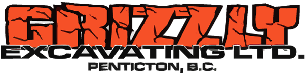 Grizzly Excavating Ltd.